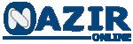 Nazir Online